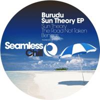 Benirras (Instrumental Mix) Burudu