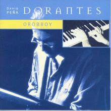 Orobroy - Dorantes