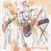 download lagu Love & Peace The Secret of Sunglass