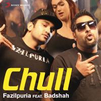Chull (feat. Badshah) Fazilpuria MP3