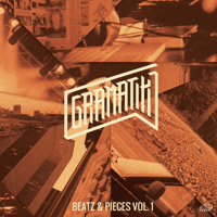 Break Loose Gramatik