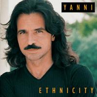 Rainmaker Yanni MP3