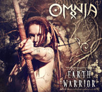 Earth Warrior Omnia