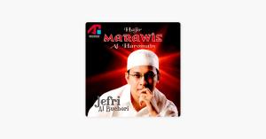 Ya Rasulullah Salam Alaika - Marawis Al Haromain