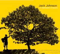 Better Together Jack Johnson MP3