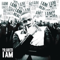 I Am - Yo Gotti mp3 download