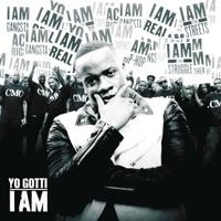 I Am - Yo Gotti mp3 download