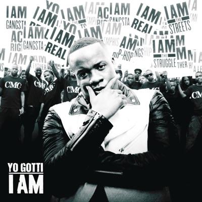 -I Am - Yo Gotti mp3 download