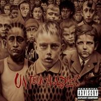 Untouchables - Korn mp3 download