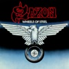 Wheels of Steel (Bonus Track Version)