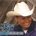 Free Download Neal McCoy Can You Do This Mp3
