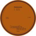 Free Download Pangaea You & I Mp3