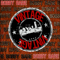 That's How I Got to Memphis Bobby Bare MP3