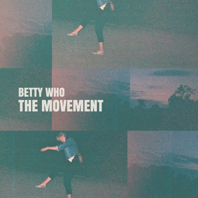You're In Love - Betty Who mp3 download