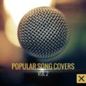 Free Download Tom Jones & Mousse T. Sex Bomb Mp3