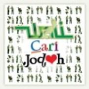 Wali - JODI [Jomblo Ditinggal Mati]width=