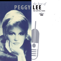 Fever Peggy Lee MP3