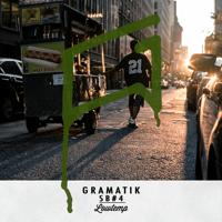 Street Soul 102 Gramatik