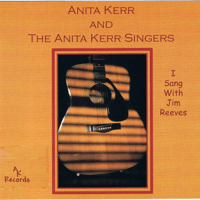 Welcome to My World The Anita Kerr Singers