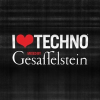 I Love Techno 2013 - Gesaffelstein mp3 download