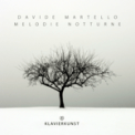 Free Download Davide Martello Osservandoti dal sole Mp3