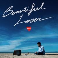 Beautiful Loser - KYLE mp3 download