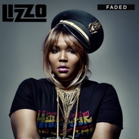 Faded - Single - Lizzo mp3 download