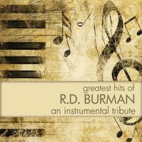Kehdoon Tumhe Instrumental Performers MP3