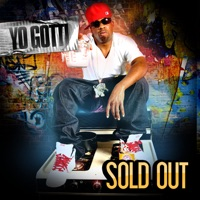 Sold Out - Single - Yo Gotti mp3 download