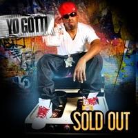 Sold Out - Single - Yo Gotti mp3 download