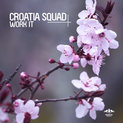 What Can U Do - Croatia Squad mp3 download