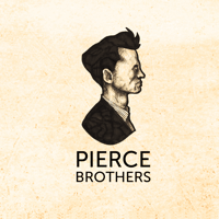 The Anchor Pierce Brothers MP3