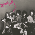 Free Download New York Dolls Personality Crisis Mp3
