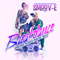 Dirty Mouth Smoov-E MP3