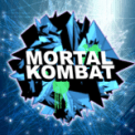 Free Download Dubstep Hitz Mortal Kombat (Dubstep Remix) Mp3
