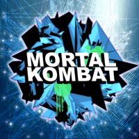 Mortal Kombat (Dubstep Remix) Dubstep Hitz MP3