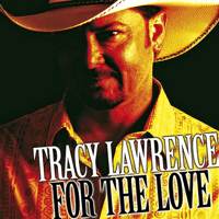 Find out Who Your Friends Are Tracy Lawrence MP3
