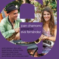 These Foolish Things Joan Chamorro, Eva Fernández & Ignasi Terraza MP3