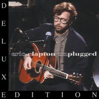 Layla (Acoustic Live) Eric Clapton MP3
