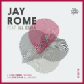 Free Download Jay Rome Love Drunk (feat. Ill-Esha) Mp3