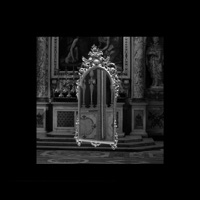 Pursuit - Single - Gesaffelstein mp3 download