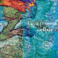 From Mumbai Kaya Project