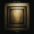 Free Download Julie Doiron Beneath the Leaves Mp3
