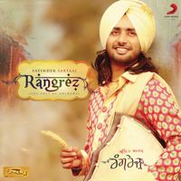 Jalsa Satinder Sartaaj MP3