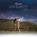 Free Download Lapalux Movement I, II & III Mp3