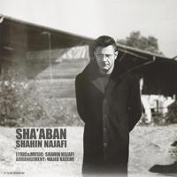Shaaban Shahin Najafi