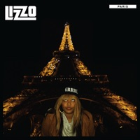 Paris - Single - Lizzo mp3 download