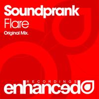 Flare Soundprank