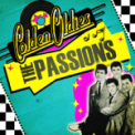 Free Download The Passions Just To Be With You Mp3