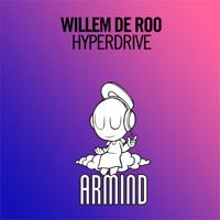 Hyperdrive (Extended Mix) Willem de Roo